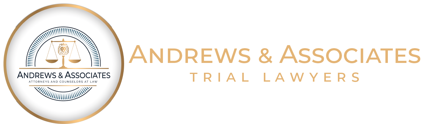 Andrews Lawyers
